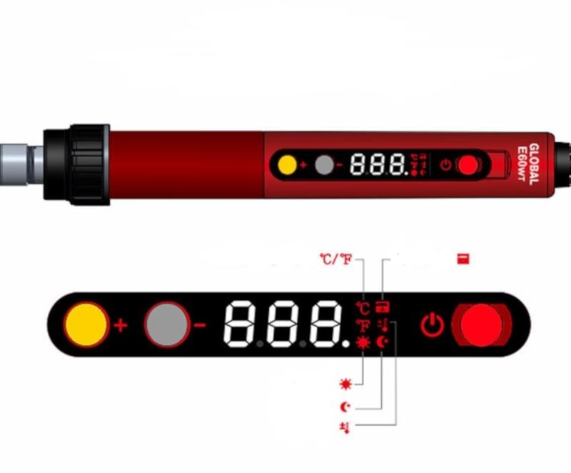 E60WT-1